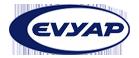 http://www.evyap.com.eg